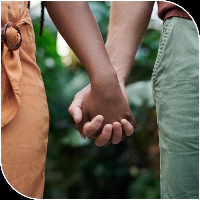 Terug naar de Liefde Haarlem relatietherapie-2